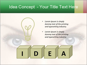 0000081972 PowerPoint Template - Slide 80