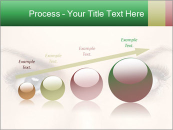 0000081972 PowerPoint Template - Slide 87