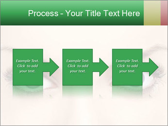 0000081972 PowerPoint Template - Slide 88