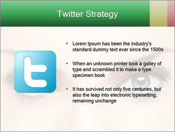 0000081972 PowerPoint Template - Slide 9