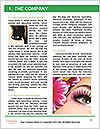 0000081972 Word Templates - Page 3