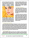 0000081972 Word Templates - Page 4