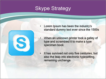 0000081973 PowerPoint Templates - Slide 8