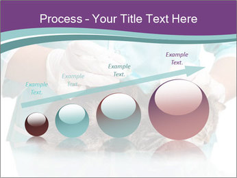 0000081973 PowerPoint Templates - Slide 87