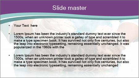 0000081973 PowerPoint Template - Slide 2