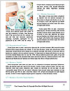 0000081973 Word Template - Page 4