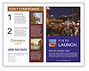 0000081974 Brochure Template