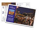 0000081974 Postcard Templates