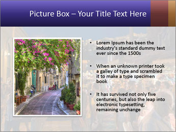 0000081974 PowerPoint Template - Slide 13