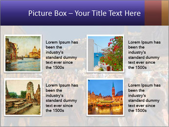 0000081974 PowerPoint Template - Slide 14