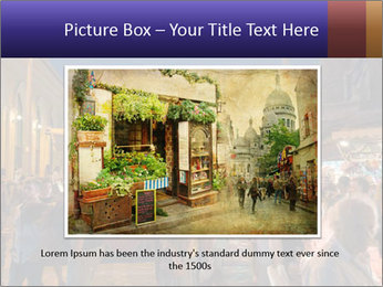 0000081974 PowerPoint Template - Slide 15