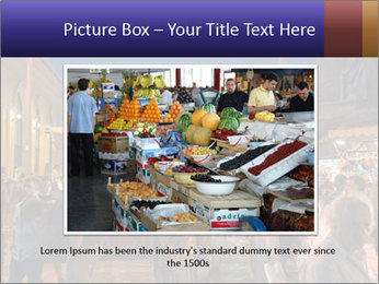 0000081974 PowerPoint Template - Slide 16