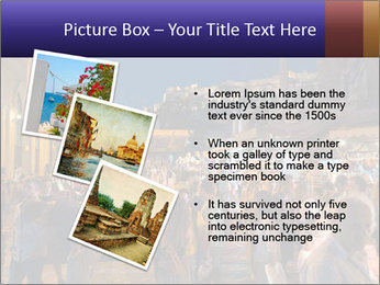 0000081974 PowerPoint Template - Slide 17