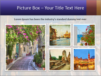 0000081974 PowerPoint Template - Slide 19