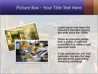 0000081974 PowerPoint Template - Slide 20