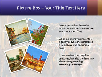 0000081974 PowerPoint Template - Slide 23