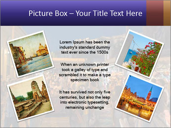 0000081974 PowerPoint Template - Slide 24