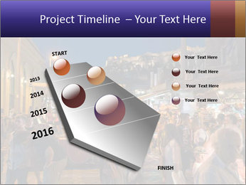 0000081974 PowerPoint Template - Slide 26