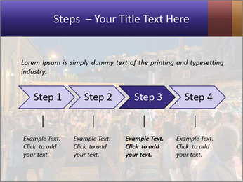 0000081974 PowerPoint Template - Slide 4