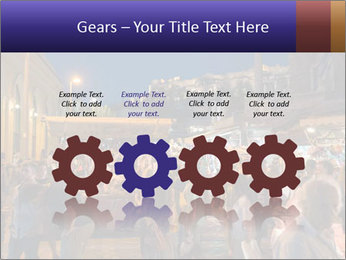 0000081974 PowerPoint Template - Slide 48