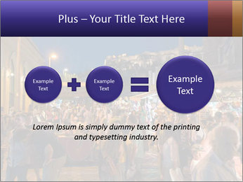 0000081974 PowerPoint Template - Slide 75
