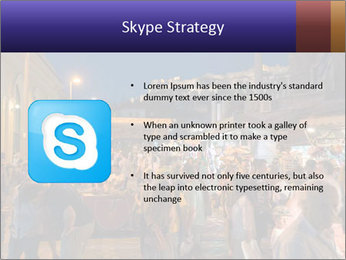 0000081974 PowerPoint Template - Slide 8