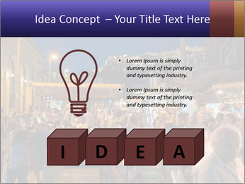 0000081974 PowerPoint Template - Slide 80