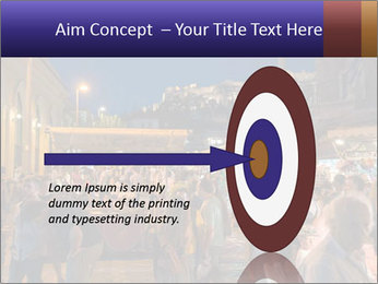 0000081974 PowerPoint Template - Slide 83