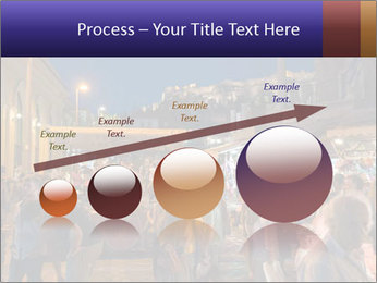 0000081974 PowerPoint Template - Slide 87