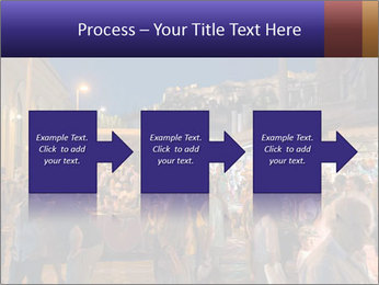 0000081974 PowerPoint Template - Slide 88