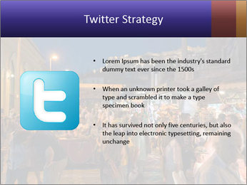 0000081974 PowerPoint Template - Slide 9