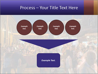 0000081974 PowerPoint Template - Slide 93