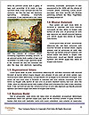 0000081974 Word Template - Page 4