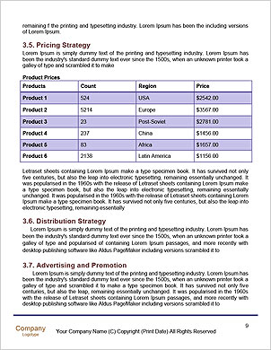 0000081974 Word Template - Page 9