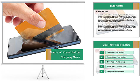 0000081975 PowerPoint Template
