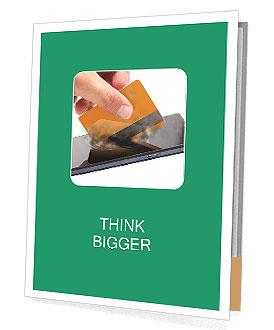 0000081975 Presentation Folder