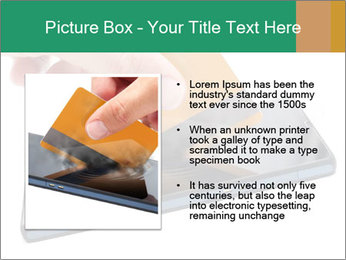 0000081975 PowerPoint Templates - Slide 13