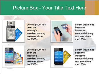 0000081975 PowerPoint Templates - Slide 14