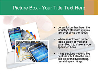 0000081975 PowerPoint Templates - Slide 20