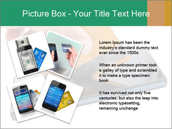 0000081975 PowerPoint Templates - Slide 23