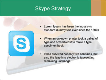 0000081975 PowerPoint Templates - Slide 8