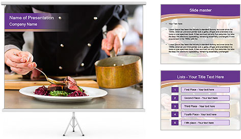 0000081976 PowerPoint Template