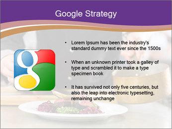 0000081976 PowerPoint Templates - Slide 10