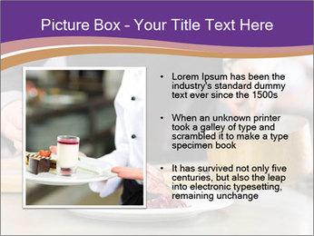 0000081976 PowerPoint Templates - Slide 13