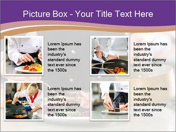 0000081976 PowerPoint Templates - Slide 14