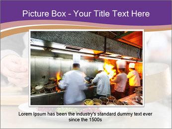 0000081976 PowerPoint Templates - Slide 16