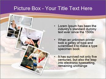 0000081976 PowerPoint Templates - Slide 17