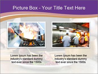 0000081976 PowerPoint Templates - Slide 18
