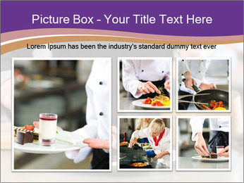 0000081976 PowerPoint Templates - Slide 19
