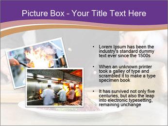 0000081976 PowerPoint Templates - Slide 20